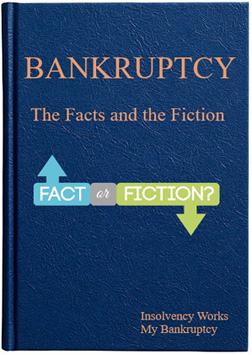 My-Bankruptcy-Ebook